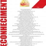 Revista Liderando 5617