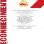 Revista Liderando 5618
