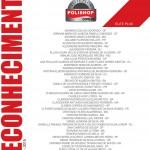 Revista Liderando 5619