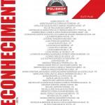 Revista Liderando 5621
