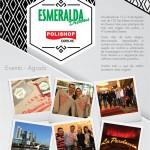 Revista Liderando 564