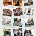 Revista Liderando 566