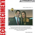 Revista Liderando 6014