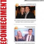 Revista Liderando 6015