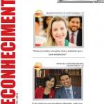 Revista Liderando 6016