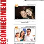 Revista Liderando 6017