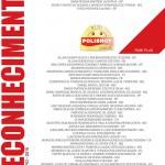 Revista Liderando 6019