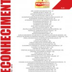 Revista Liderando 6020