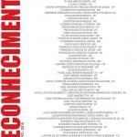 Revista Liderando 6021