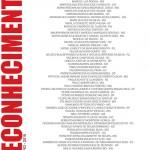 Revista Liderando 6022