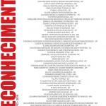 Revista Liderando 6024