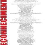 Revista Liderando 6025
