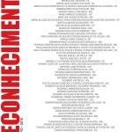 Revista Liderando 6026