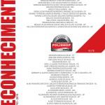 Revista Liderando 6027