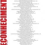 Revista Liderando 6028