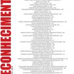 Revista Liderando 6029