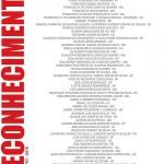 Revista Liderando 6030