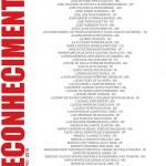 Revista Liderando 6031