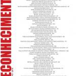 Revista Liderando 6032