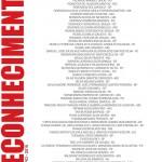 Revista Liderando 6033