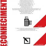 Revista Liderando 6034