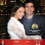 Revista Liderando 60