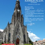 Revista Liderando 606
