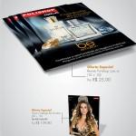 Revista Liderando 608