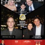 Revista Liderando 61_