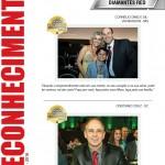 Revista Liderando 61_10