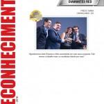Revista Liderando 61_11
