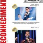 Revista Liderando 61_12
