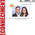 Revista Liderando 61_13