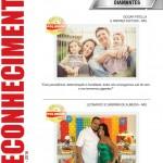 Revista Liderando 61_14