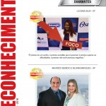 Revista Liderando 61_15