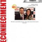 Revista Liderando 61_16