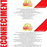 Revista-Liderando 61_18