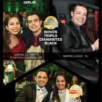 Revista Liderando 61_2