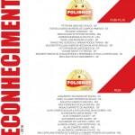 Revista Liderando 61_20