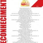 Revista Liderando 61_23