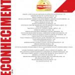 Revista Liderando 61_25