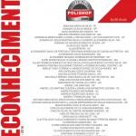 Revista Liderando 61_26
