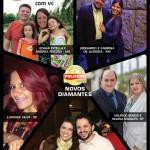 Revista Liderando 61_3