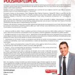 Revista Liderando 61_4