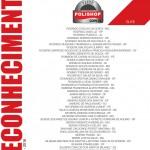 Revista Liderando 61_42