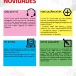 Revista Liderando 61_6