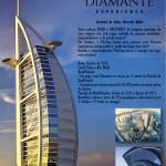 Revista Liderando 61_9
