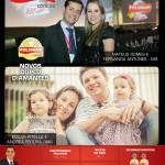 Revista Liderando 62