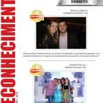 Revista Liderando 6210