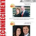 Revista Liderando 6211